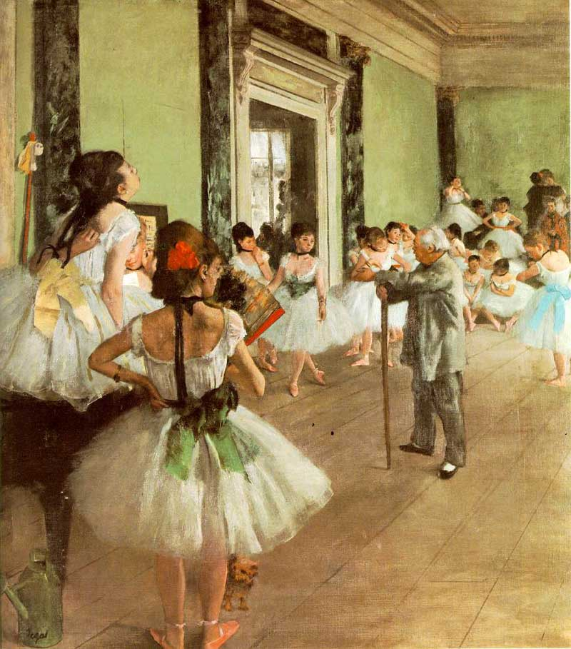 degas-dancers-paintings-01