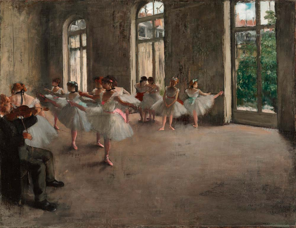degas-dancers-paintings-02