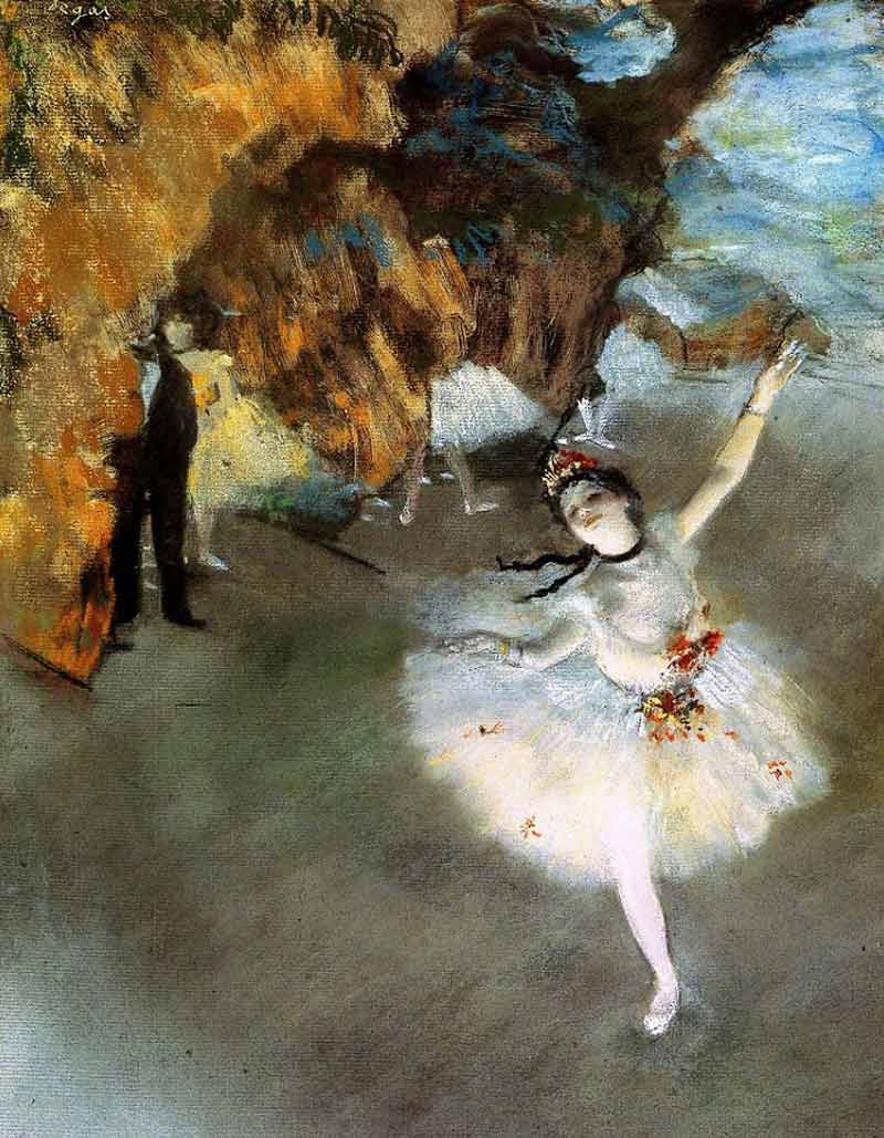 degas-dancers-paintings-04