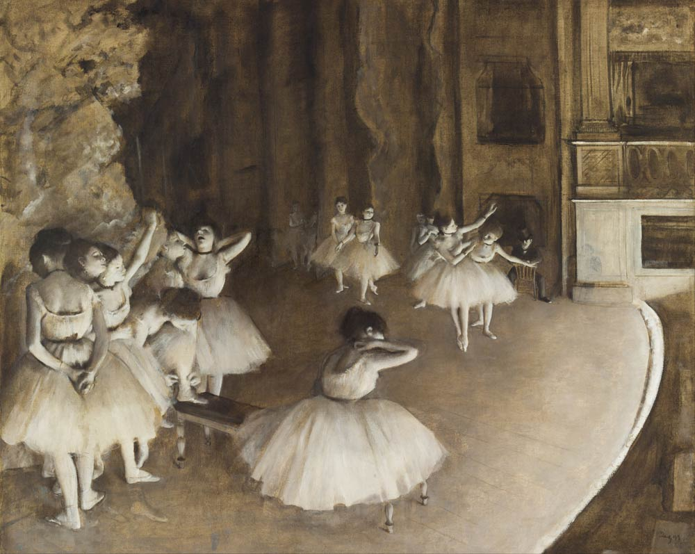 degas-dancers-paintings-06