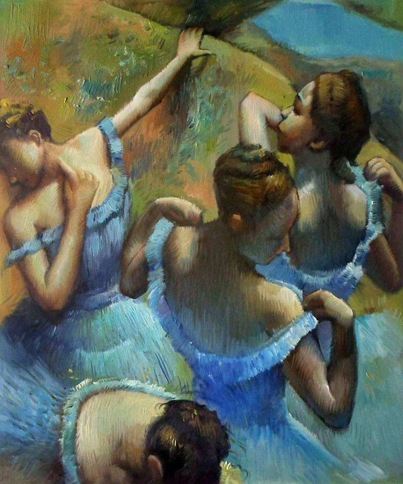 degas-dancers-paintings-07