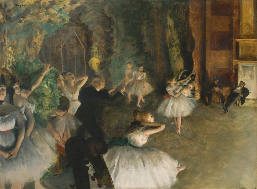 degas-dancers-paintings-08