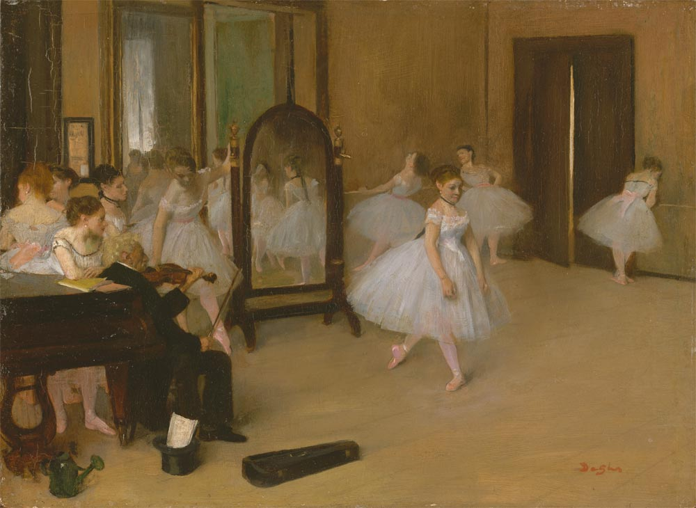 degas-dancers-paintings-09