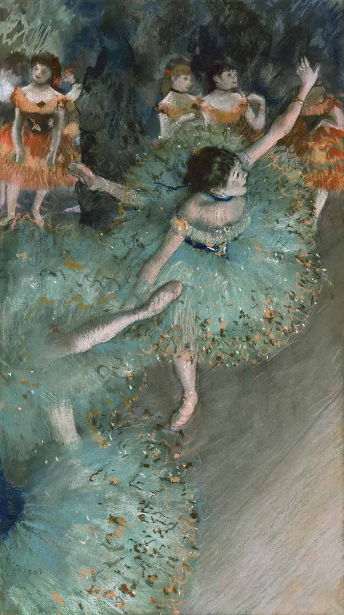 degas-dancers-paintings-10