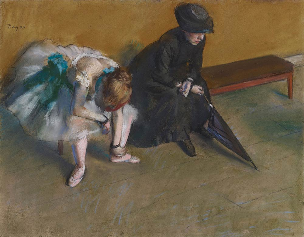 degas-dancers-paintings-11