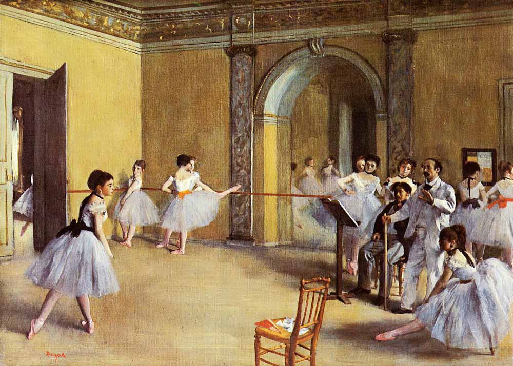 degas-dancers-paintings-12