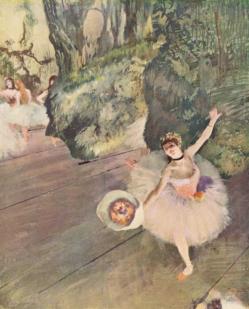 degas-dancers-paintings-13