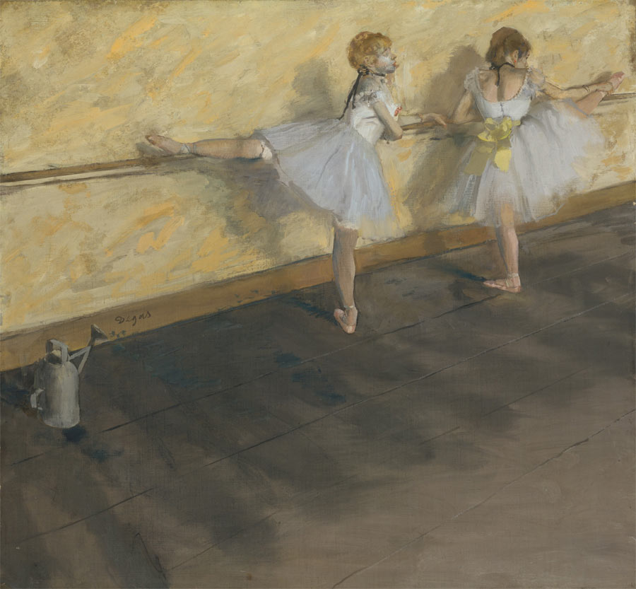 degas-dancers-paintings-14