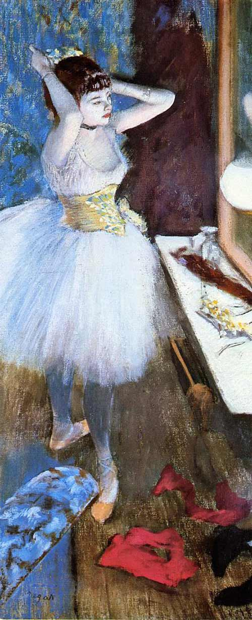 degas-dancers-paintings-16