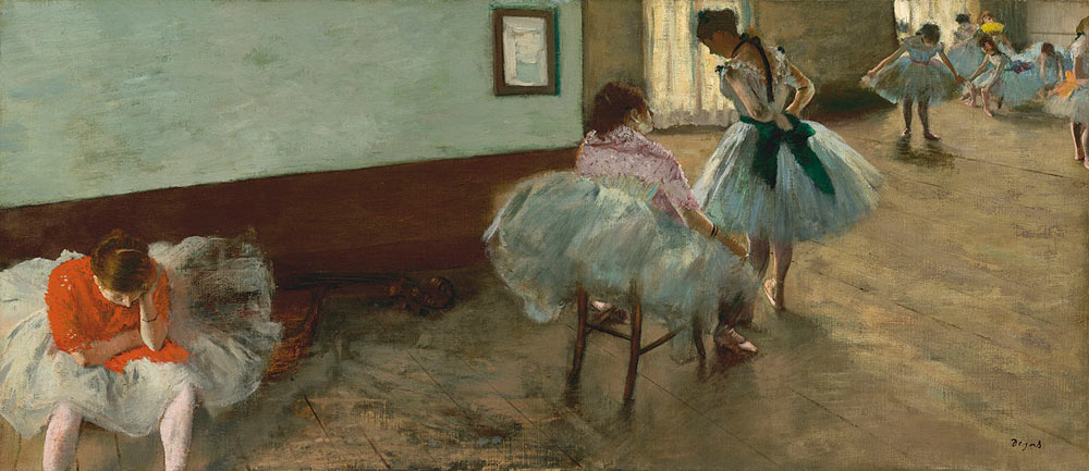 degas-dancers-paintings-17