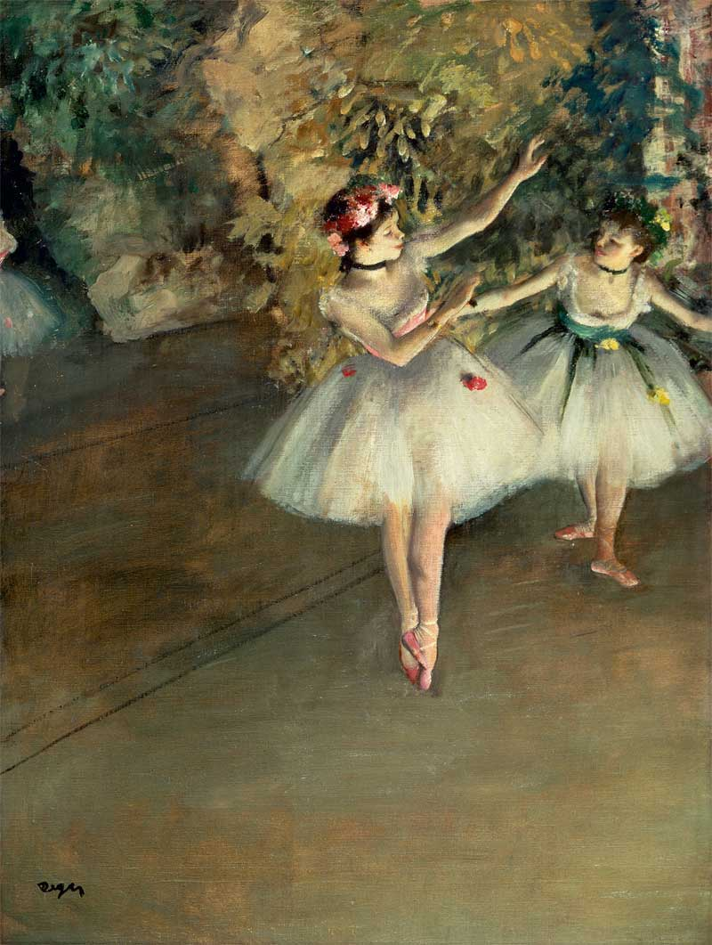 degas-dancers-paintings-18