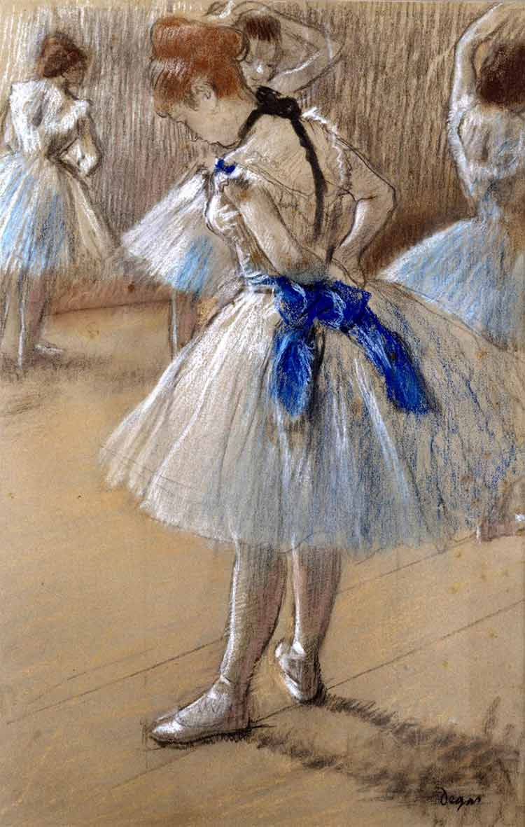 degas-dancers-paintings-19