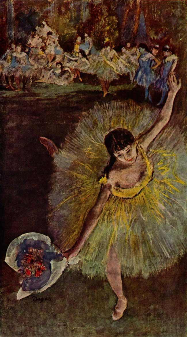 degas-dancers-paintings-20