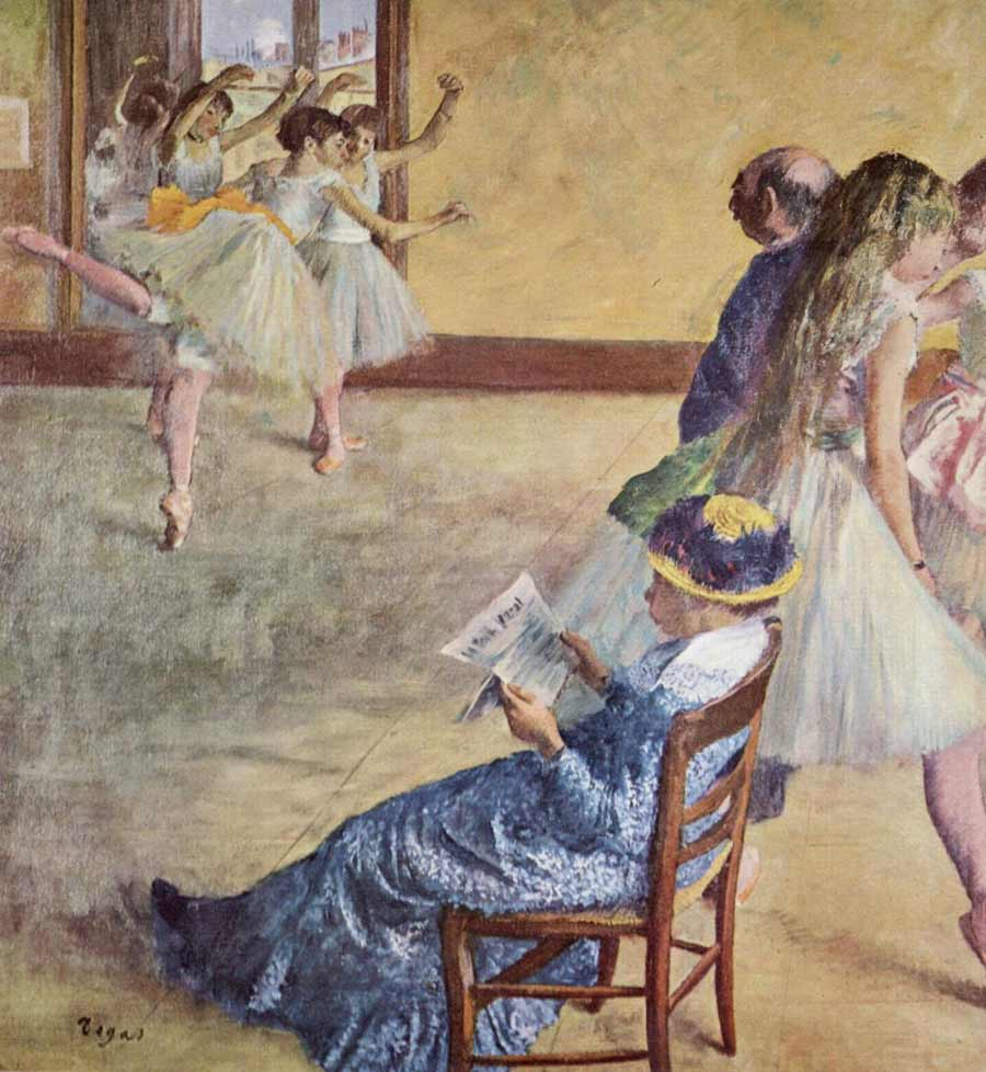 degas-dancers-paintings-22