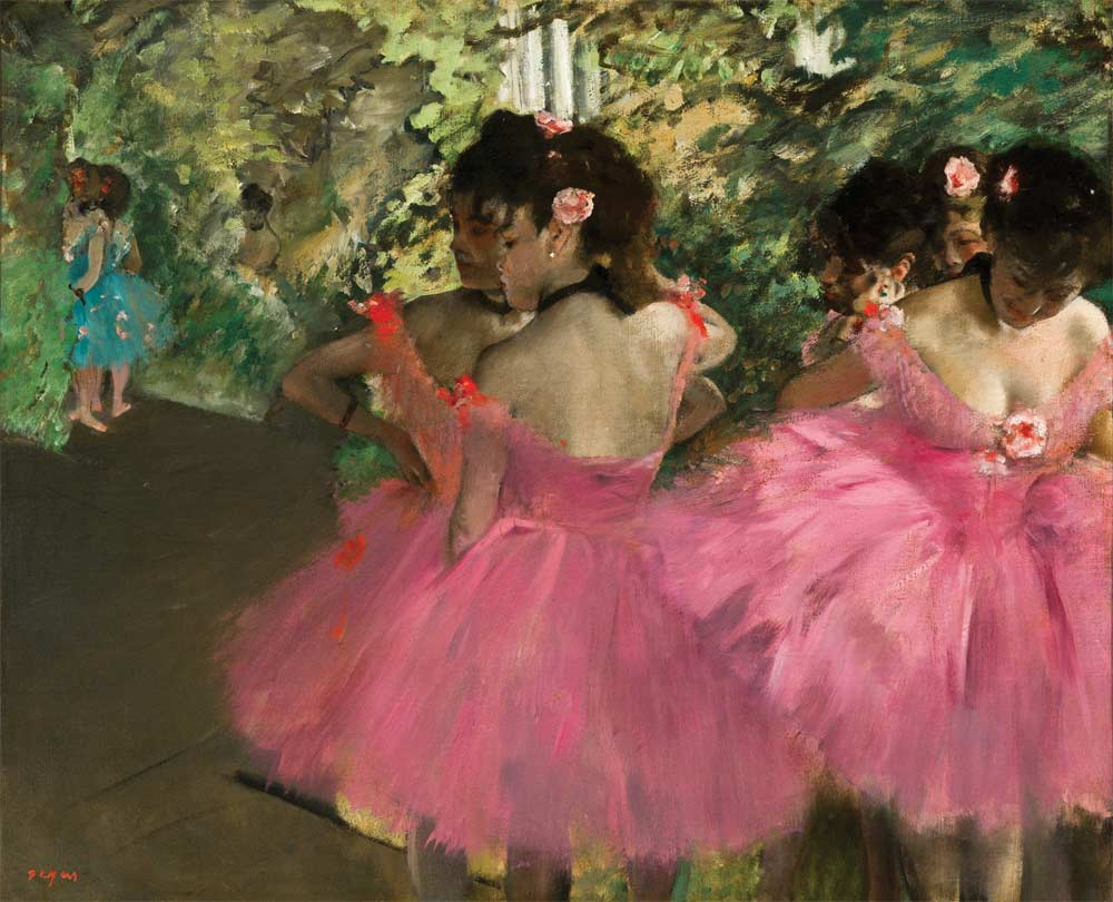 degas-dancers-paintings-23