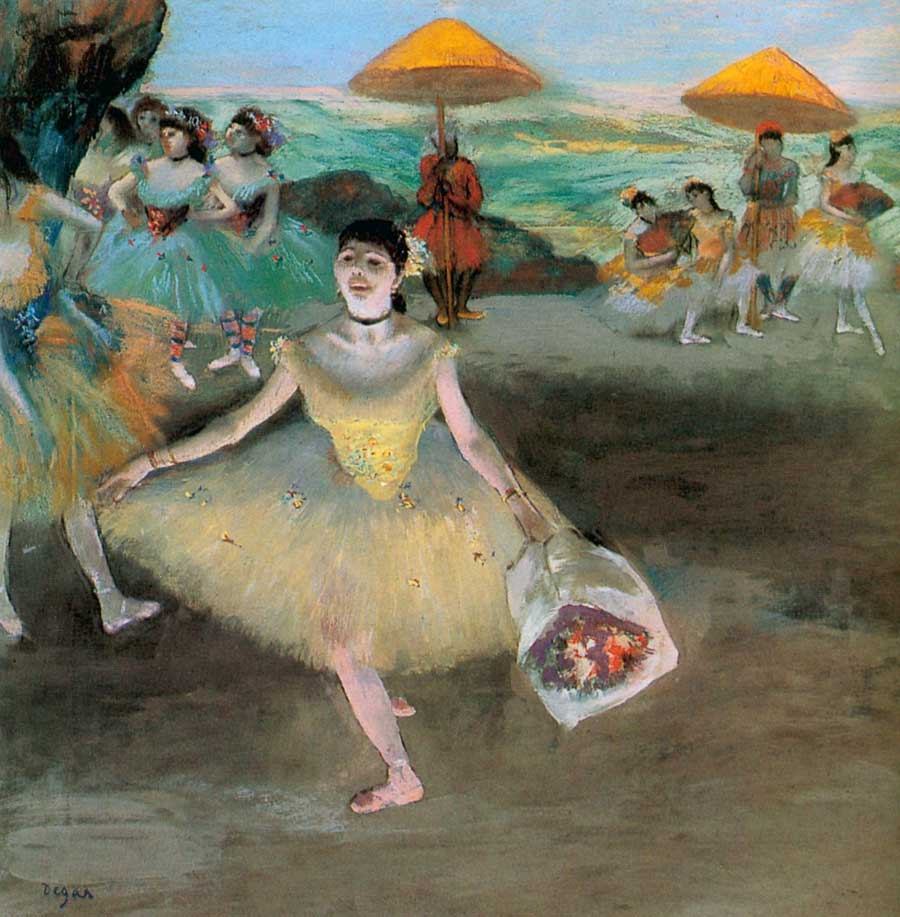 degas-dancers-paintings-24