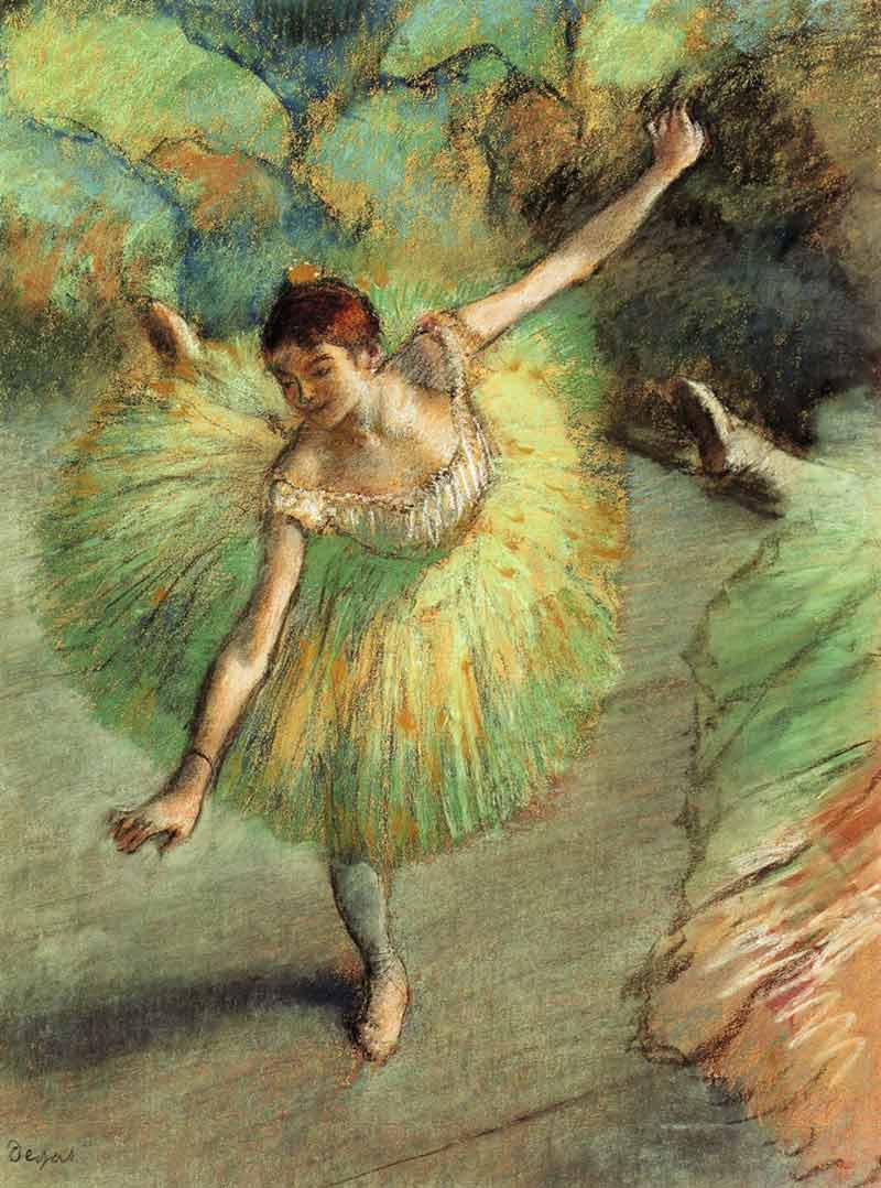 degas-dancers-paintings-25