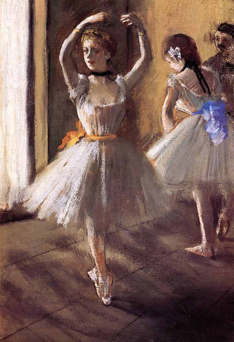 degas-dancers-paintings-26