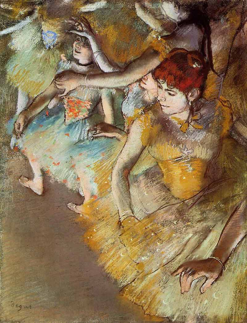 degas-dancers-paintings-27
