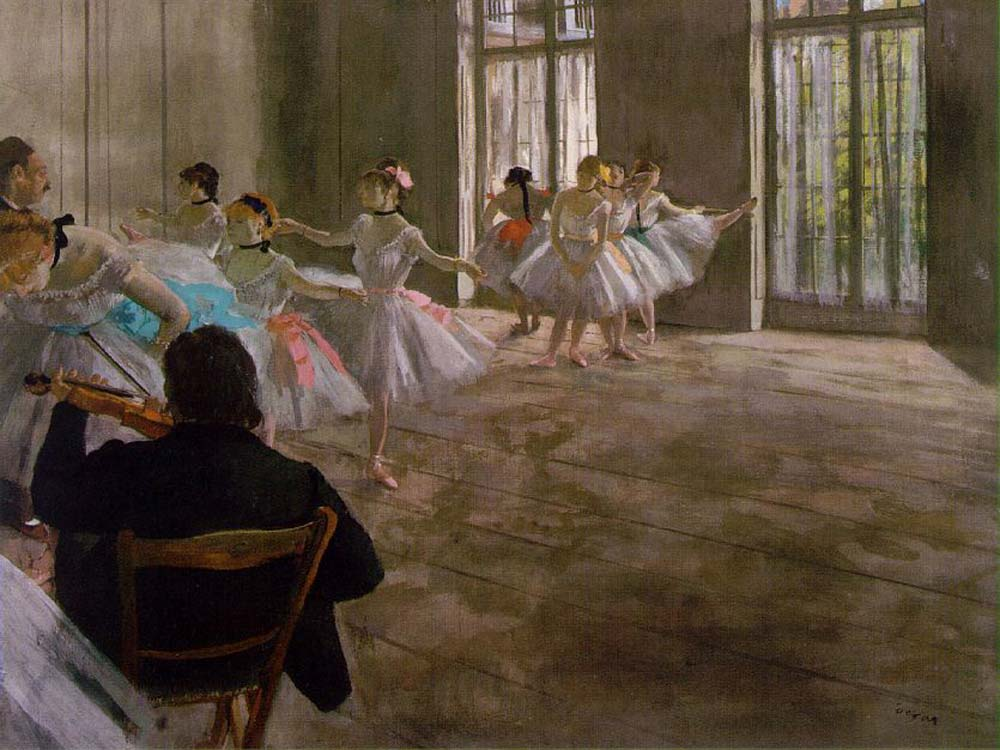 degas-dancers-paintings-28