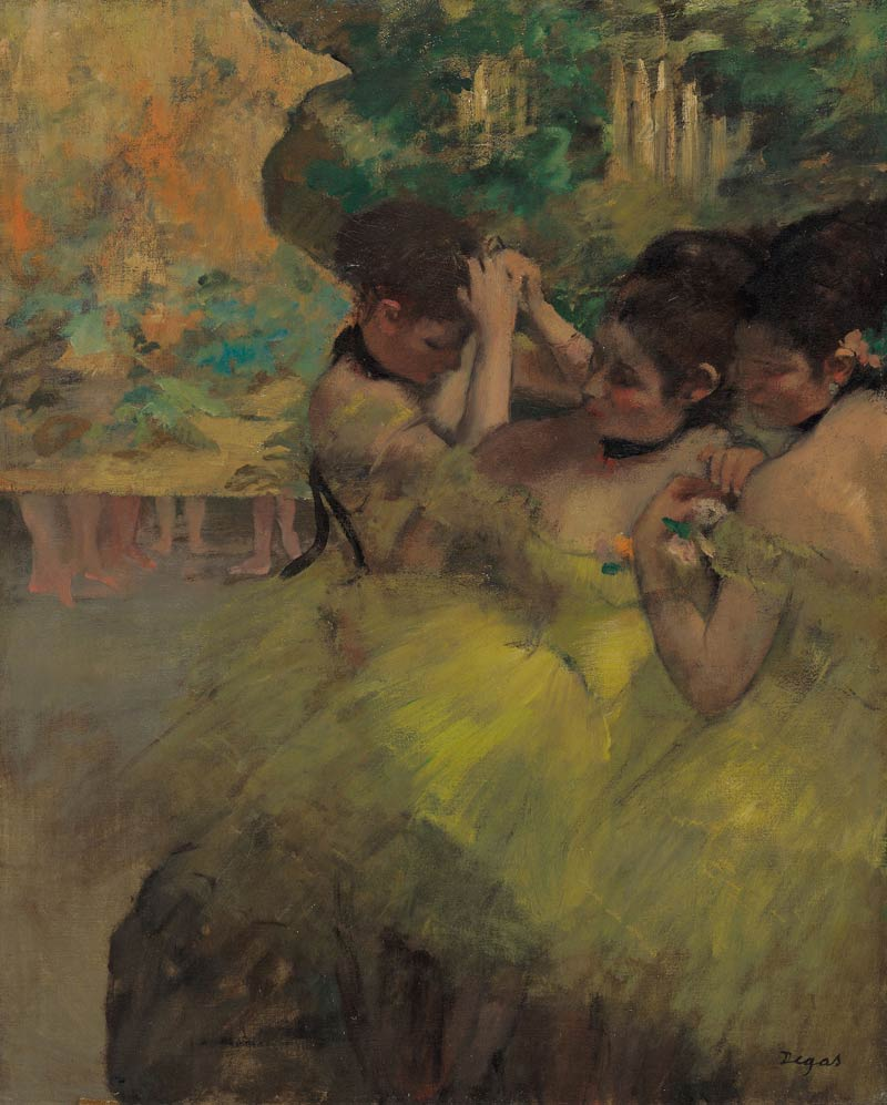 degas-dancers-paintings-29