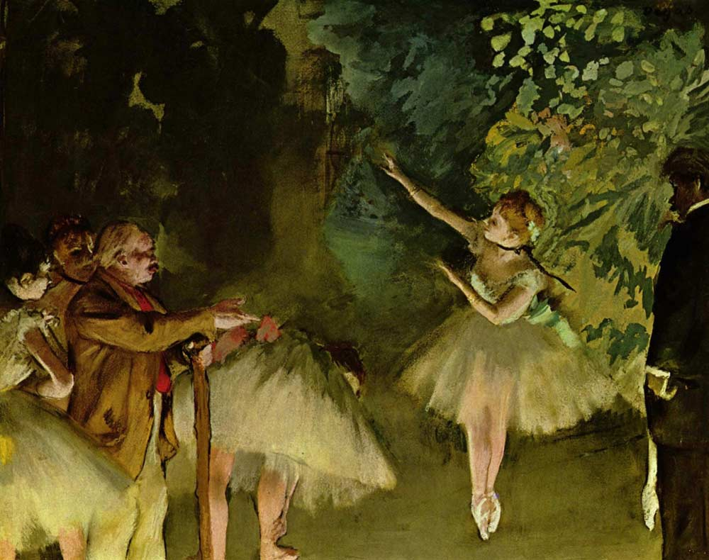 degas-dancers-paintings-30