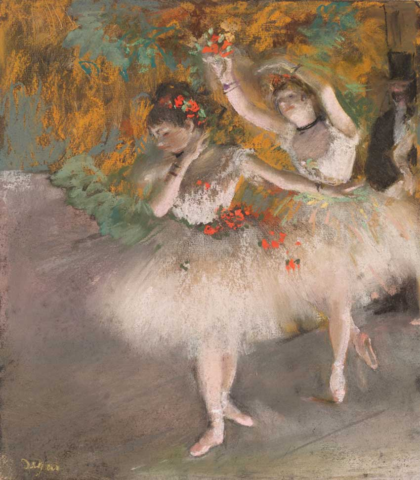 degas-dancers-paintings-31