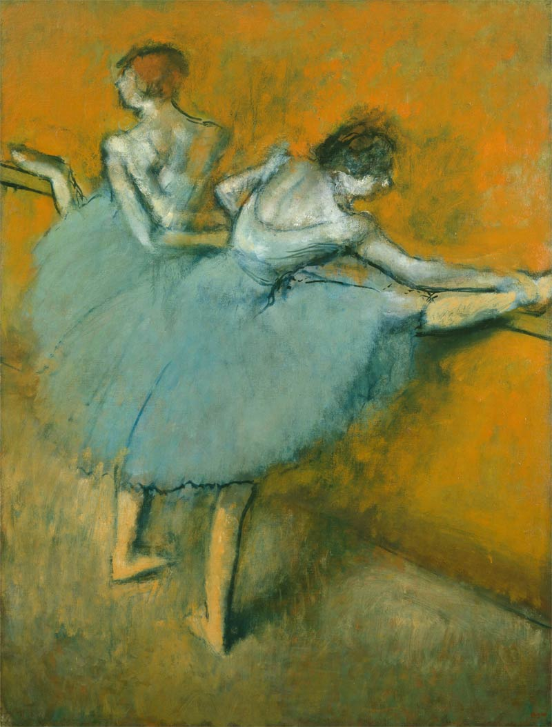 degas-dancers-paintings-32