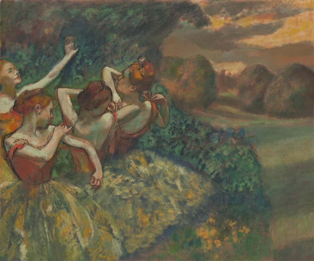 degas-dancers-paintings-33