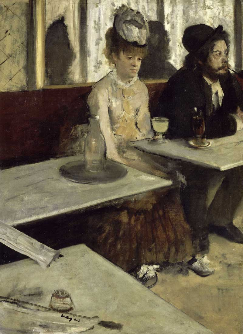 degas-genres-paintings-01