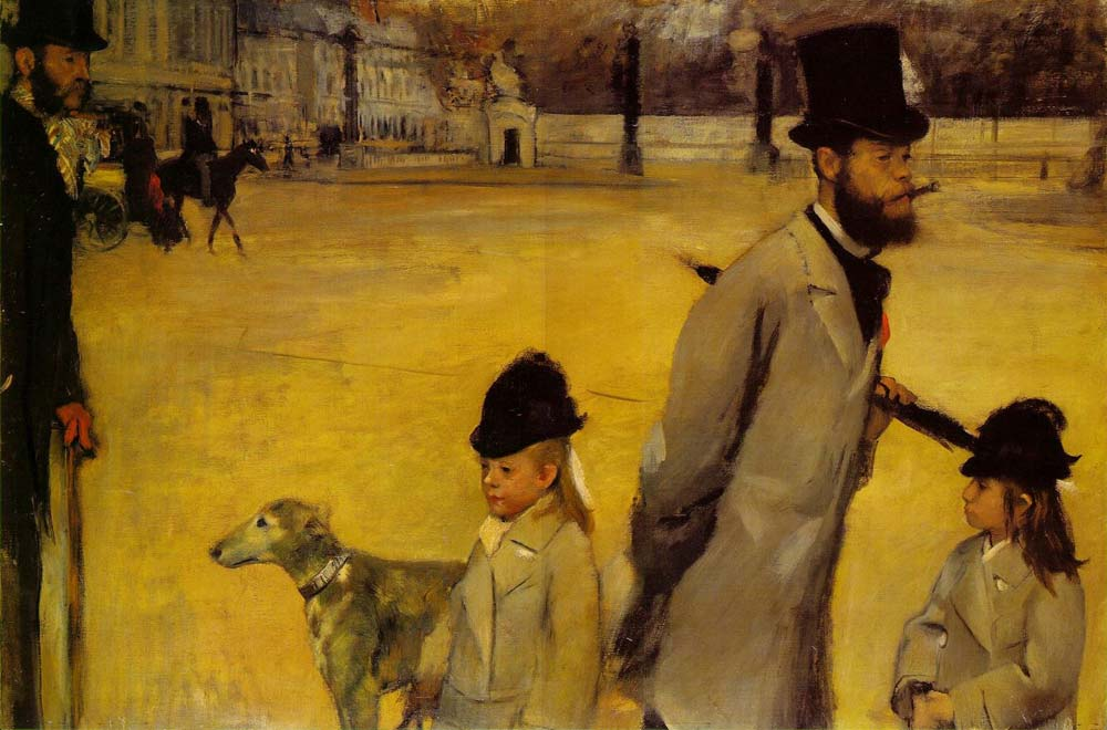 degas-genres-paintings-04