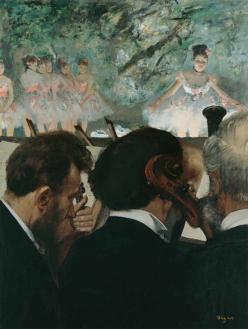degas-genres-paintings-06