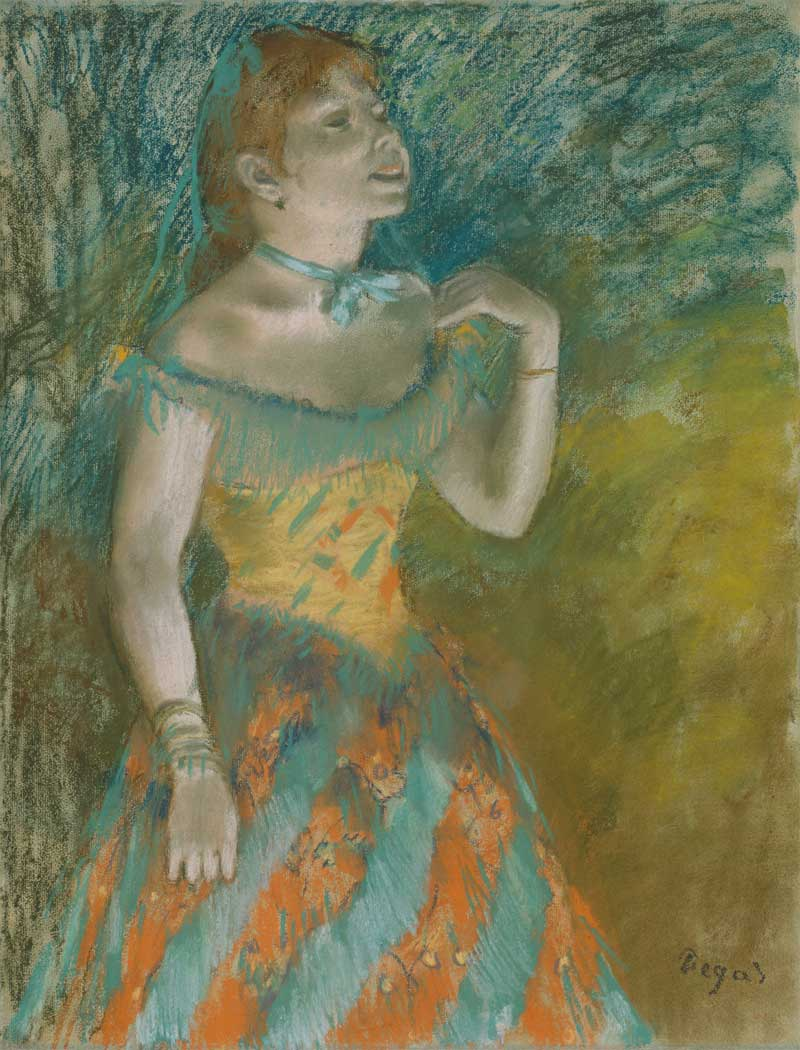 degas-genres-paintings-14