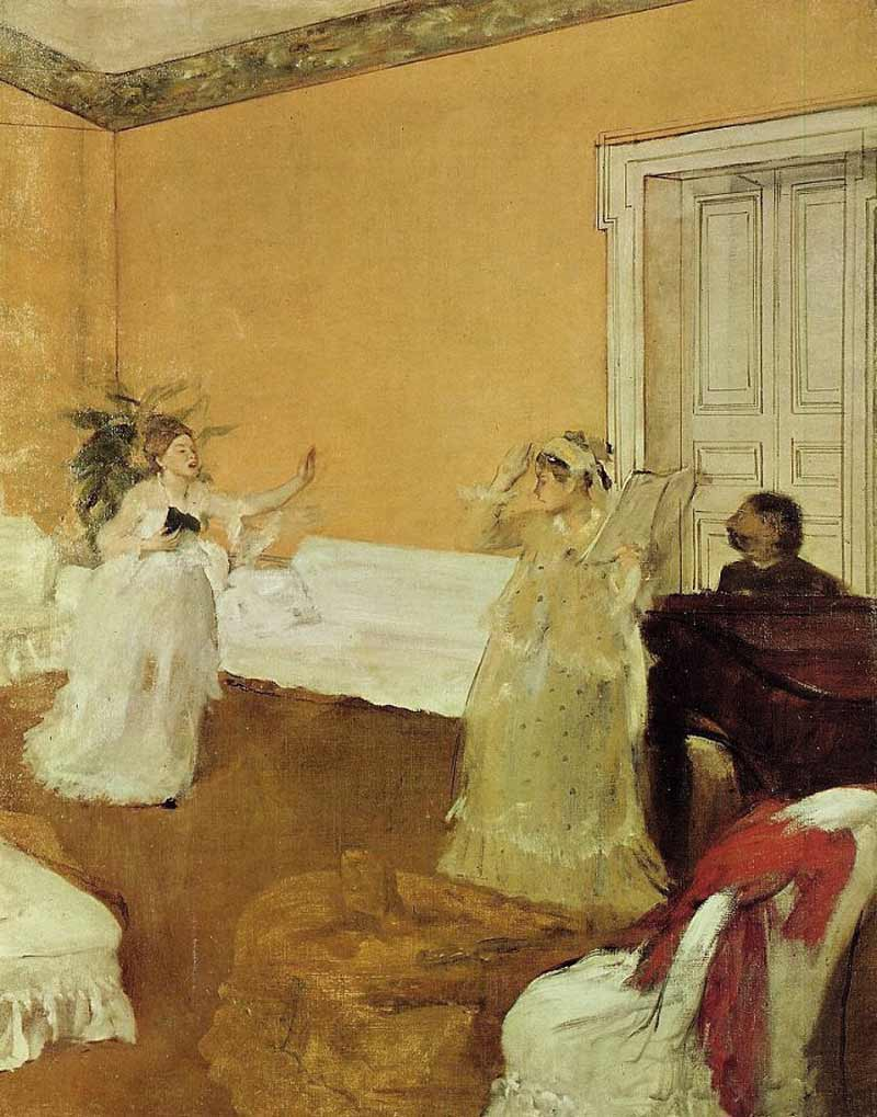 degas-genres-paintings-18