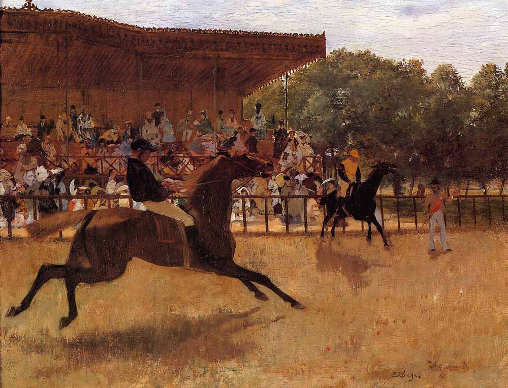 degas-horses-paintings-01
