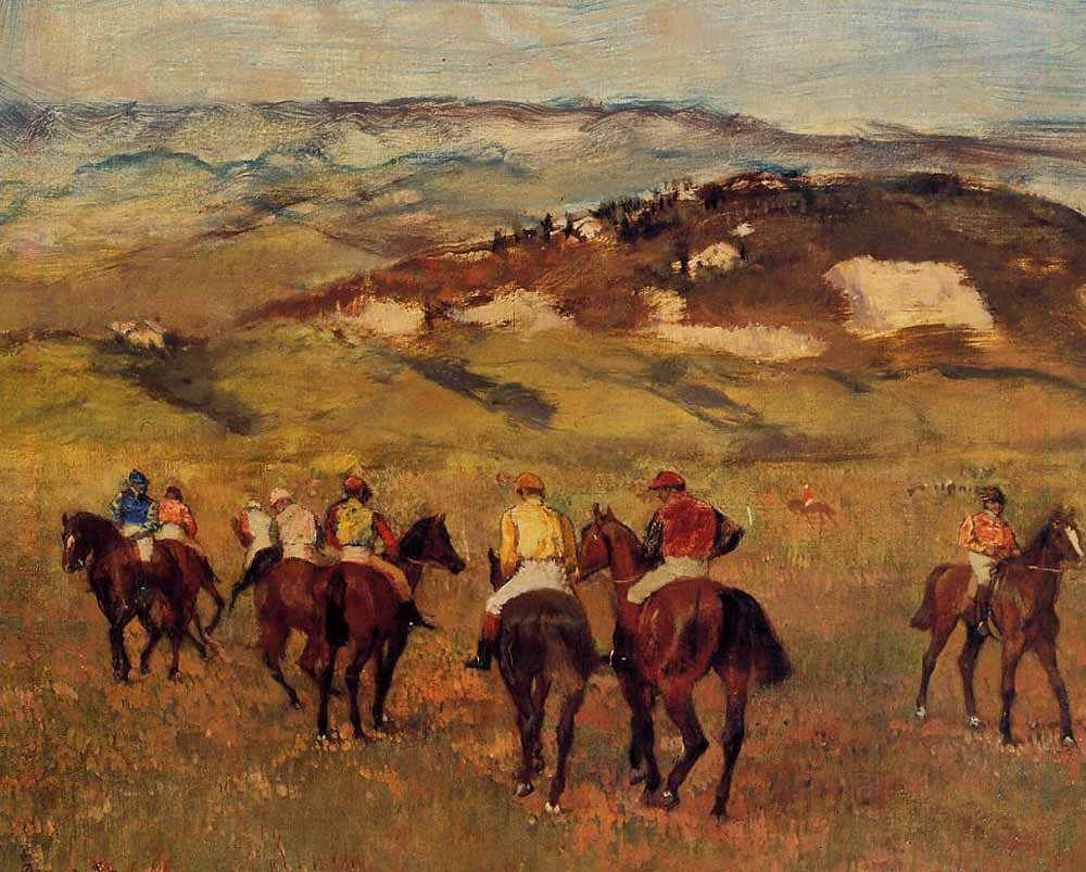 degas-horses-paintings-03