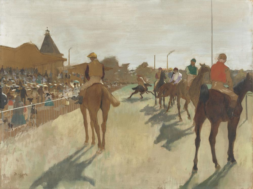 degas-horses-paintings-04
