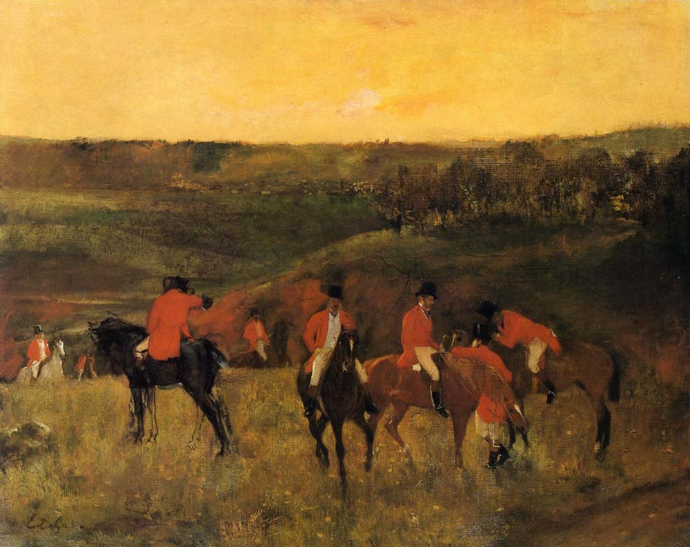 degas-horses-paintings-09
