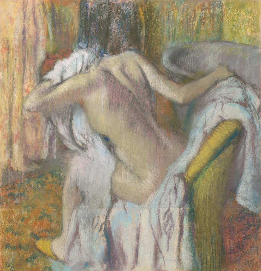 degas-nude-paintings-01