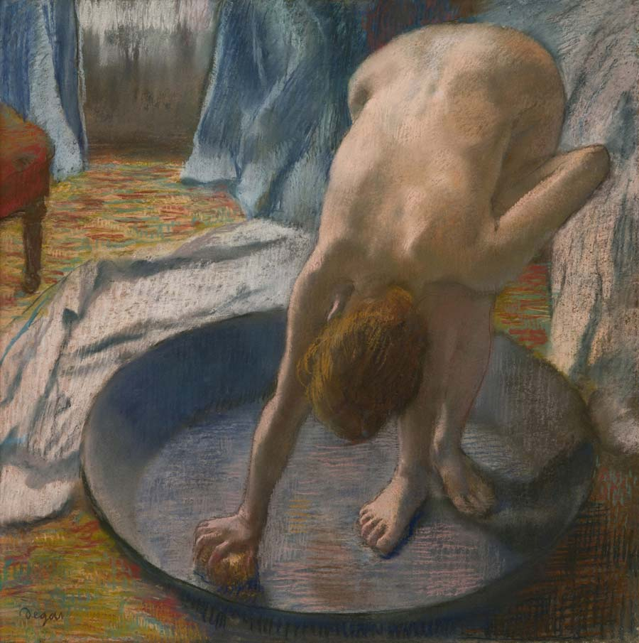 degas-nude-paintings-02