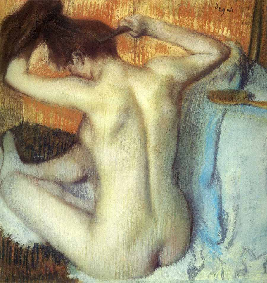 degas-nude-paintings-03