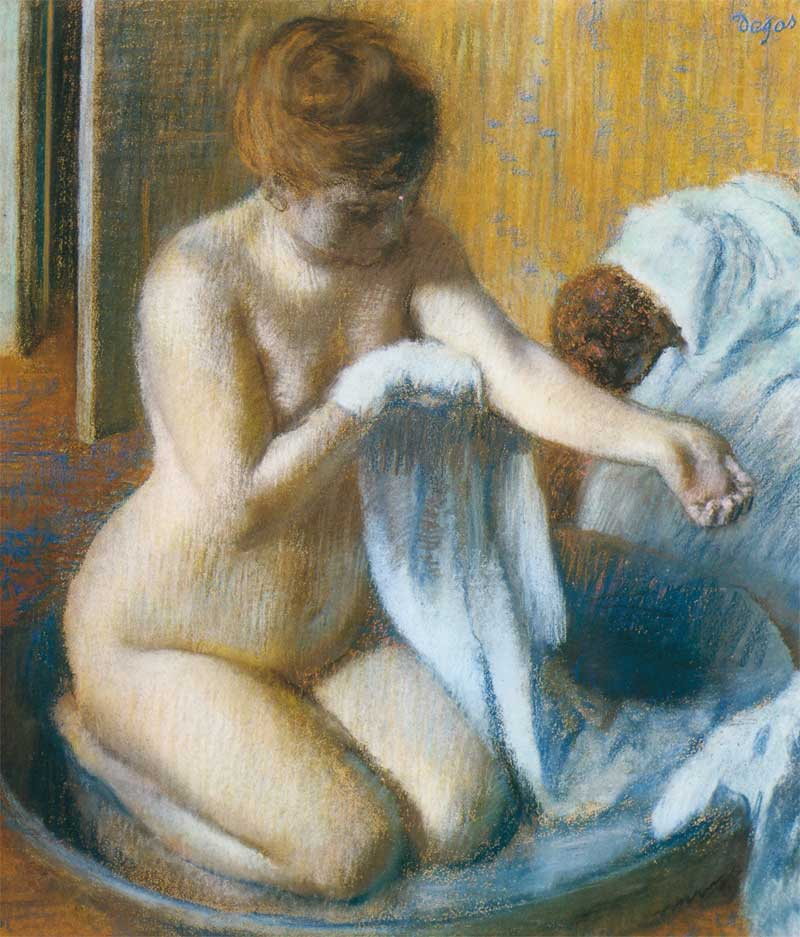 degas-nude-paintings-05