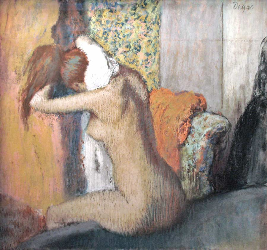 degas-nude-paintings-07