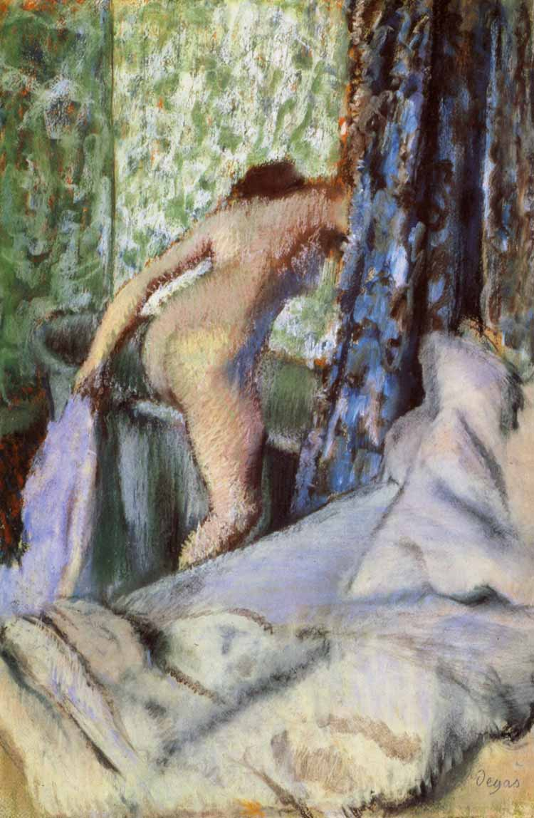 degas-nude-paintings-08