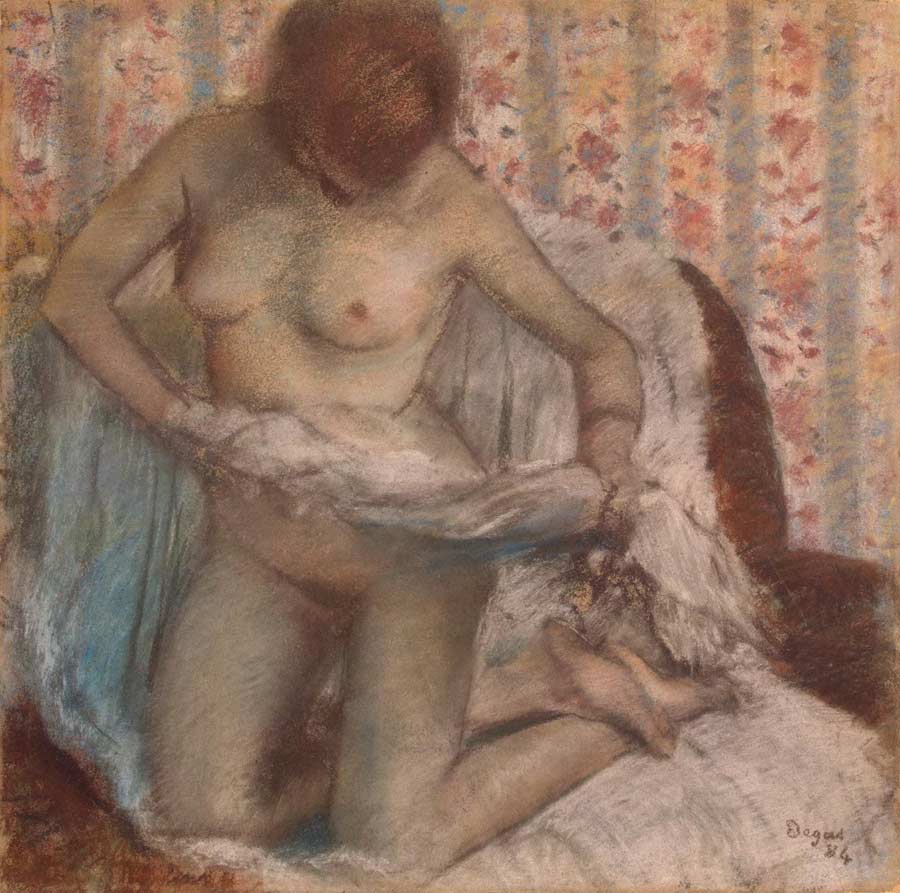 degas-nude-paintings-10