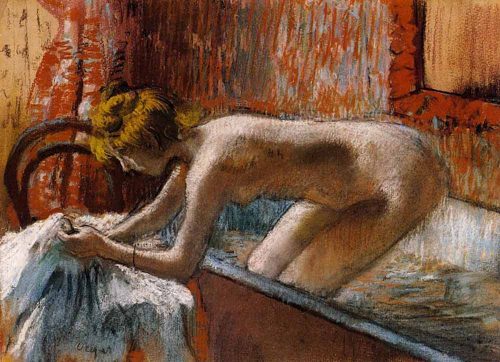 degas-nude-paintings-11