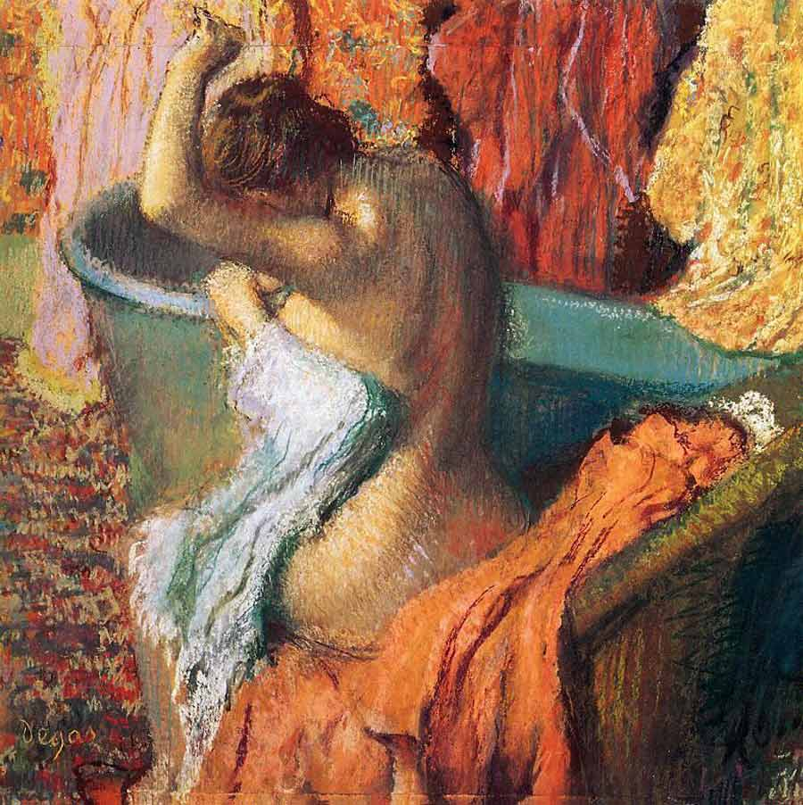 degas-nude-paintings-12