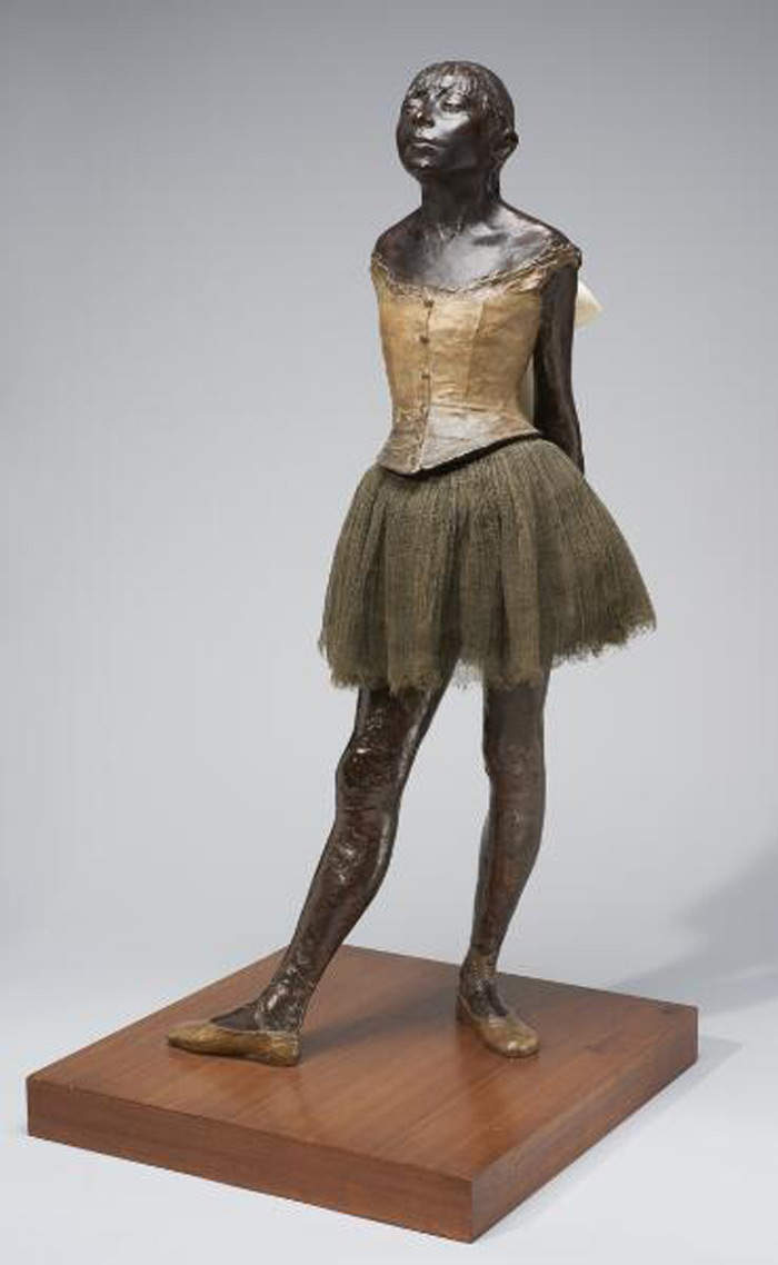 degas-other-paintings-and-Sculptures-04
