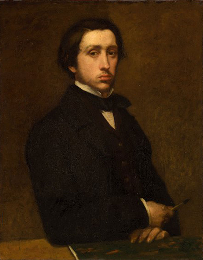 degas-portrait-paintings-02