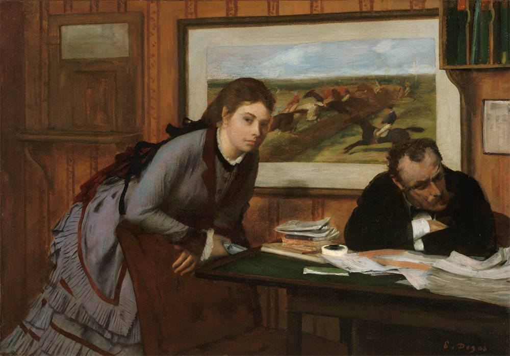 degas-portrait-paintings-05